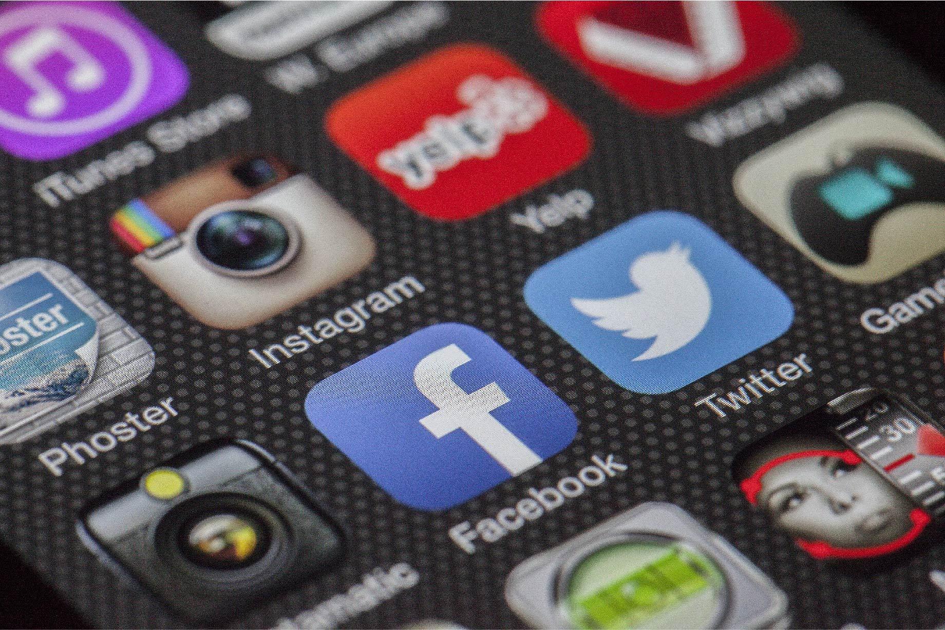 FB VS IG :如何善用兩大社群打造差異化行銷