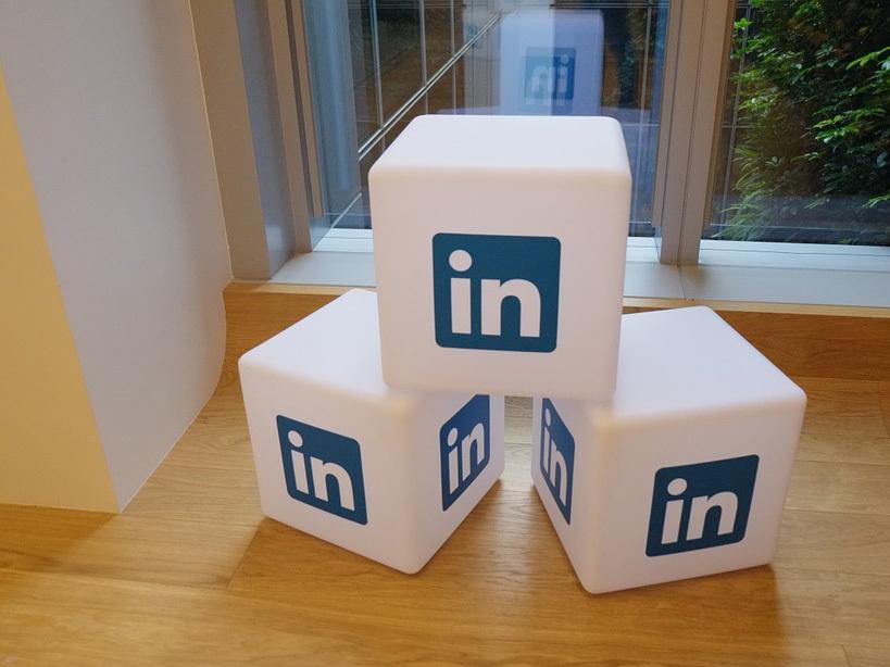 被微軟收購後,LinkedIn4個改變迎接成長