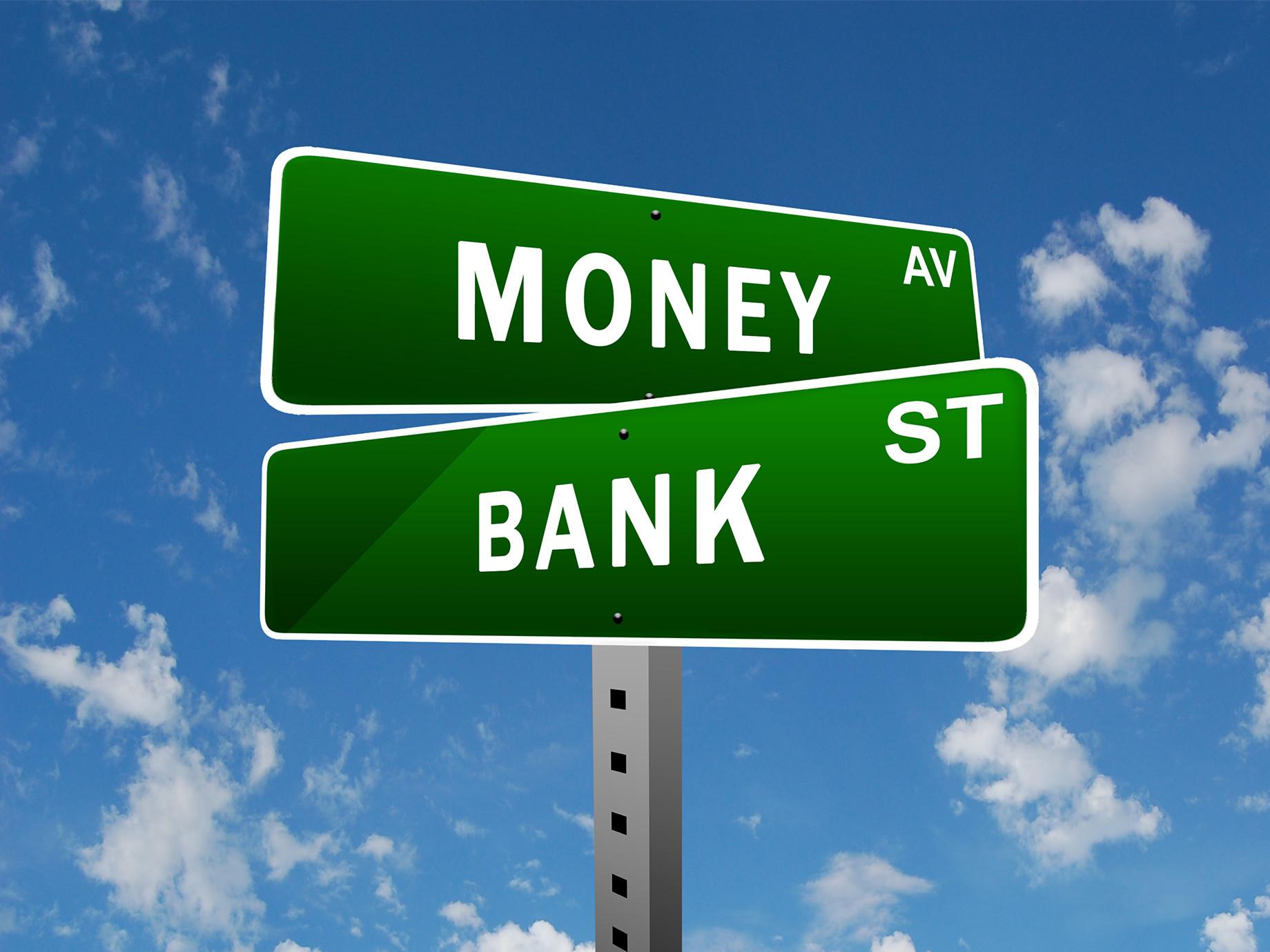 中國首家網路銀行賺錢了,微眾銀行營收衝破去年10倍