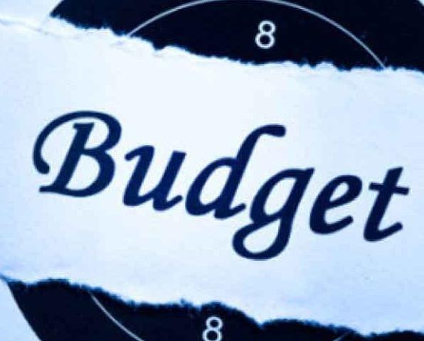2017電商行銷預算怎麼投?12招把錢花在刀口上
