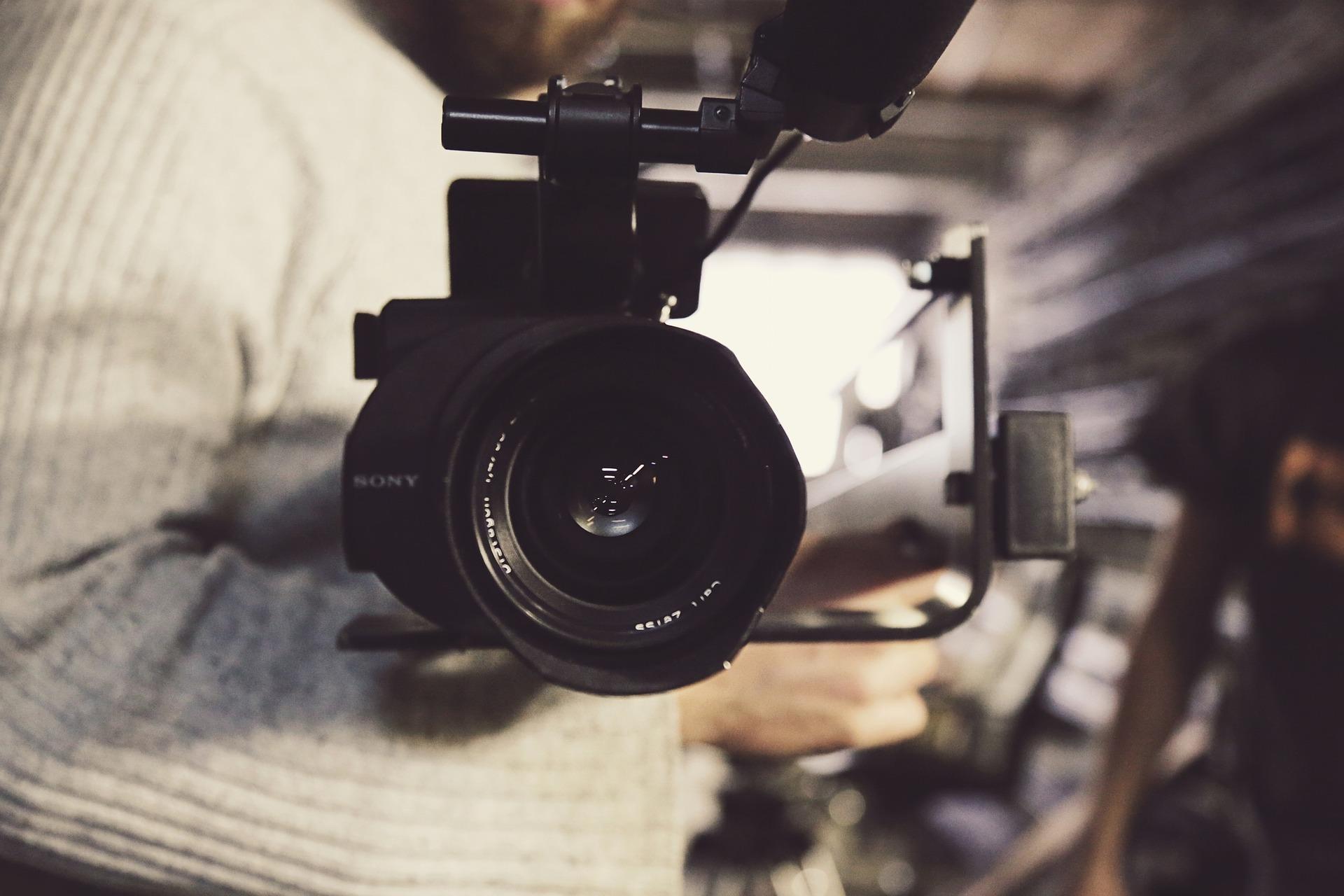影音當道!善用全球影音內容媒合平台,輕鬆掌握影音先機