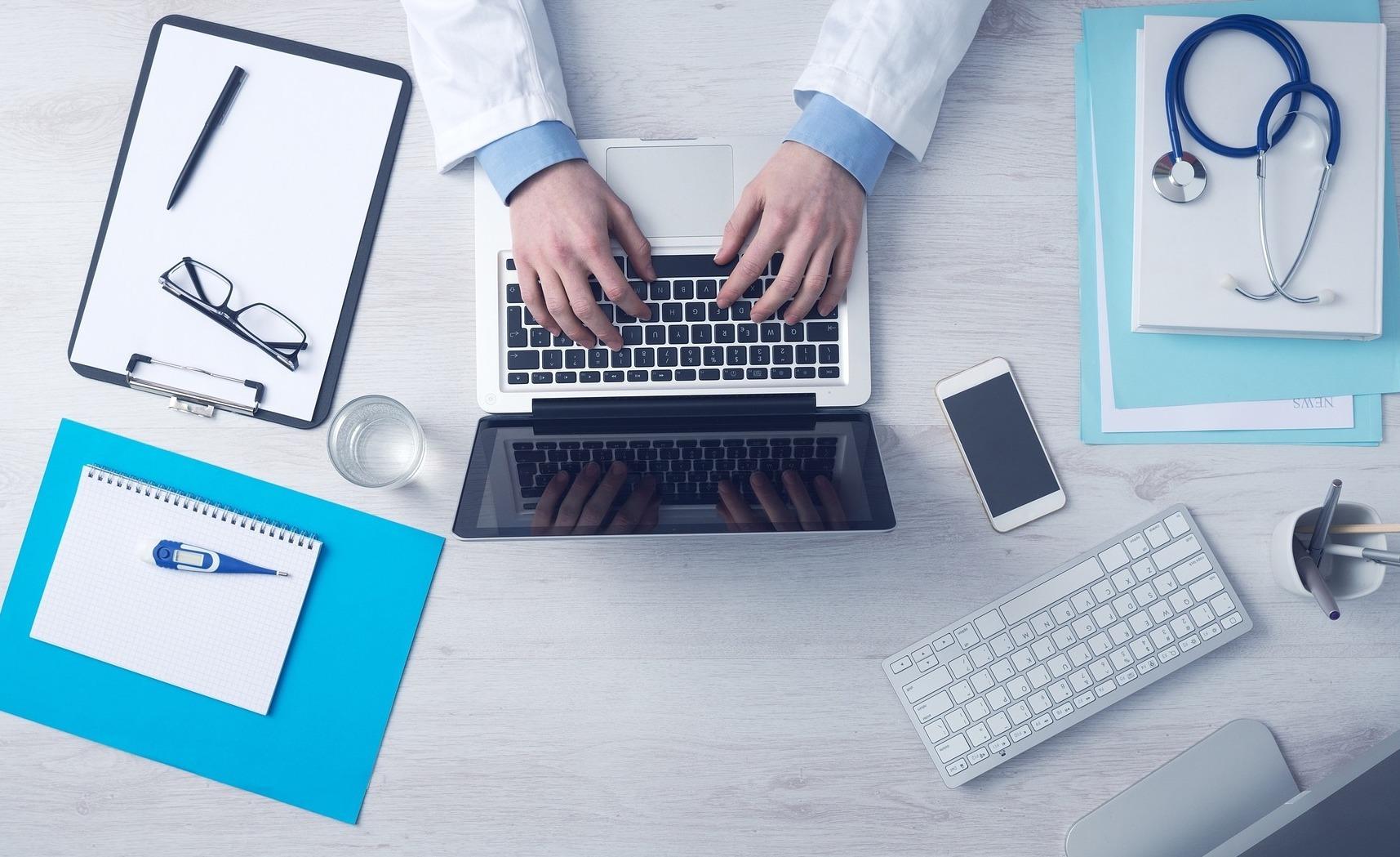 百思買收購GreatCall,向醫療電商方面發展