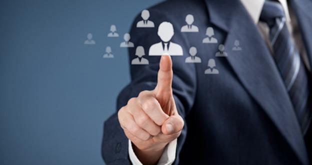 要讓顧客願意聽你的,找網路意見領袖一起行銷吧!