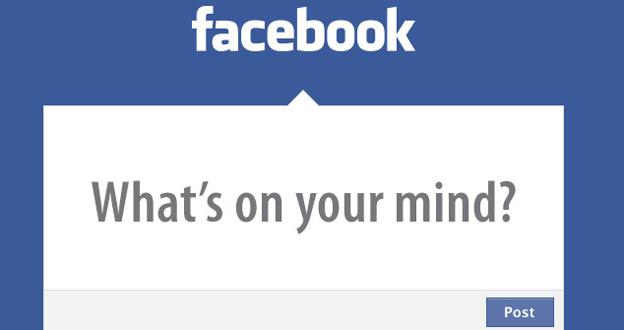 再出新功能!Facebook 的野心:網路出版商將離不開臉書