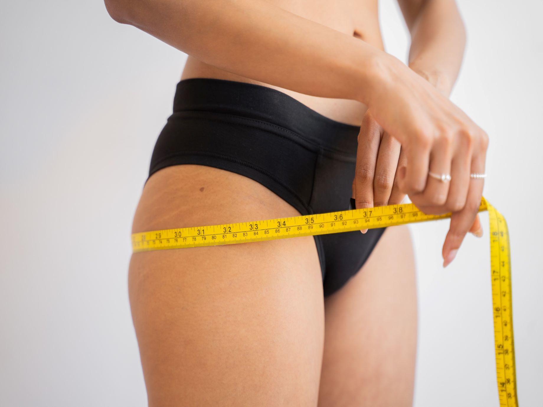 少吃多動,體重數字還是下不來嗎?立即釐清減肥無效3元兇,否則只會越減越肥!