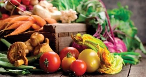 農產品電商,成功模式大解密