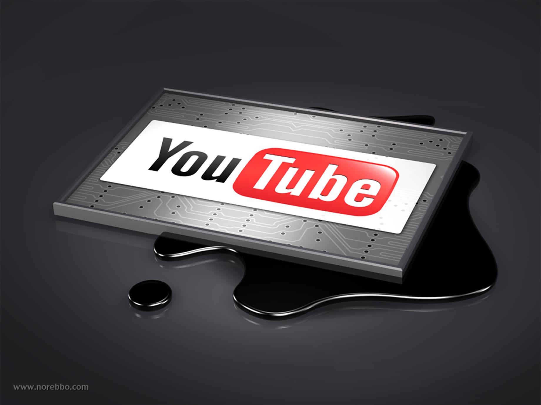 粉絲喜歡就打賞,YouTube行動直播推打賞功能