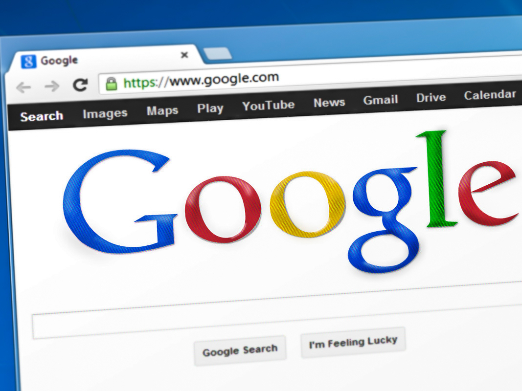 SEO不可不知!Google做了5件事,要在搜尋網頁打擊垃圾內容