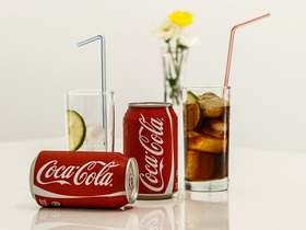 結合大數據與AI,看「可口可樂」的數位轉型實例