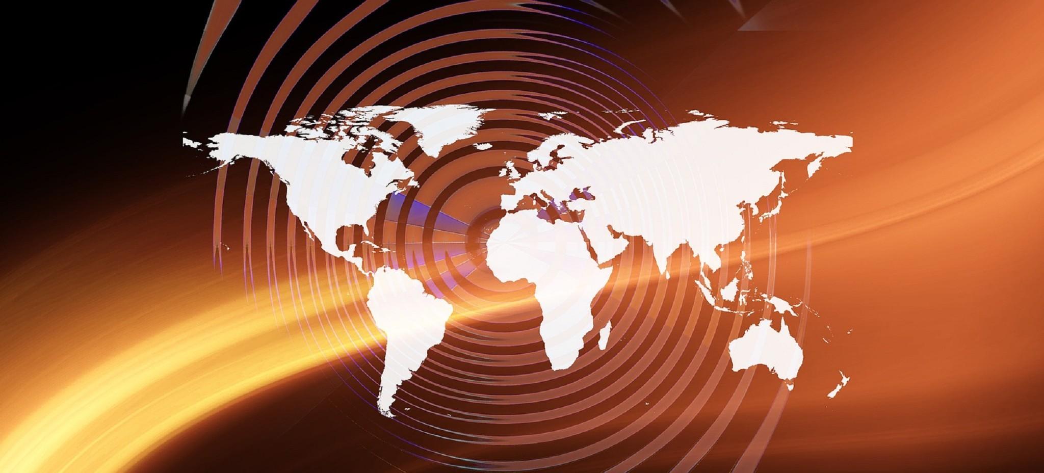 跨境電商是毒藥還是解藥?尋找跨境商機最有效的五個方法