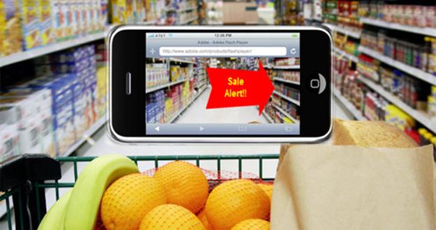 物聯網實現Smart Everything,客製化促銷的時代來臨