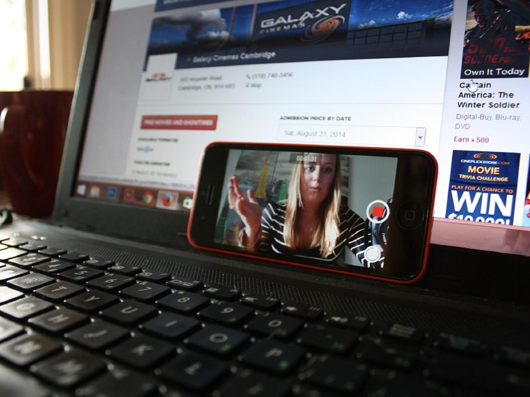 直播正夯!如何將Facebook直播應用於社群行銷策略?