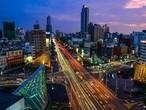 網路世代的變化,台灣該怎麼應對?