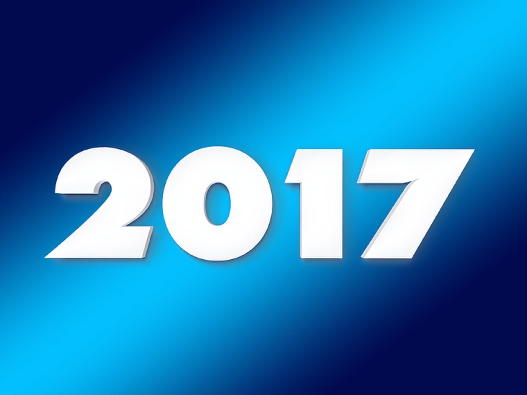 年終將至,快來好好了解2017年的6大電商趨勢