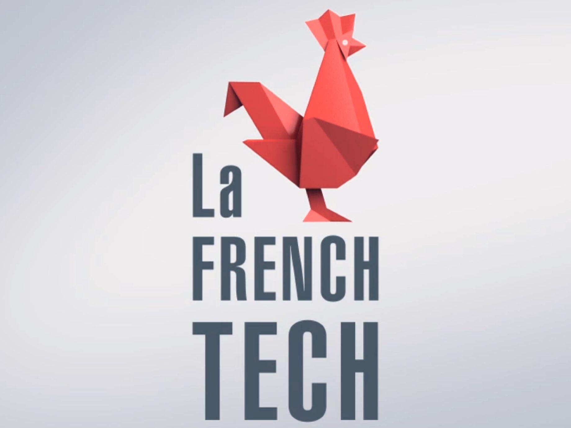 法國新創圈最重要女性!她打造國家級《La French Tech》品牌行銷全世界