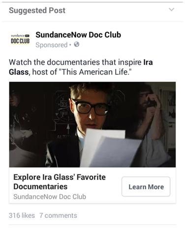 1+1>2,完美連結FB廣告及登陸頁面