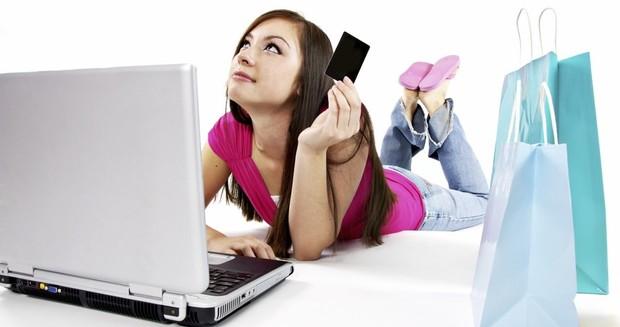 每天滑手機3小時,93%台灣人購物前喜歡做功課