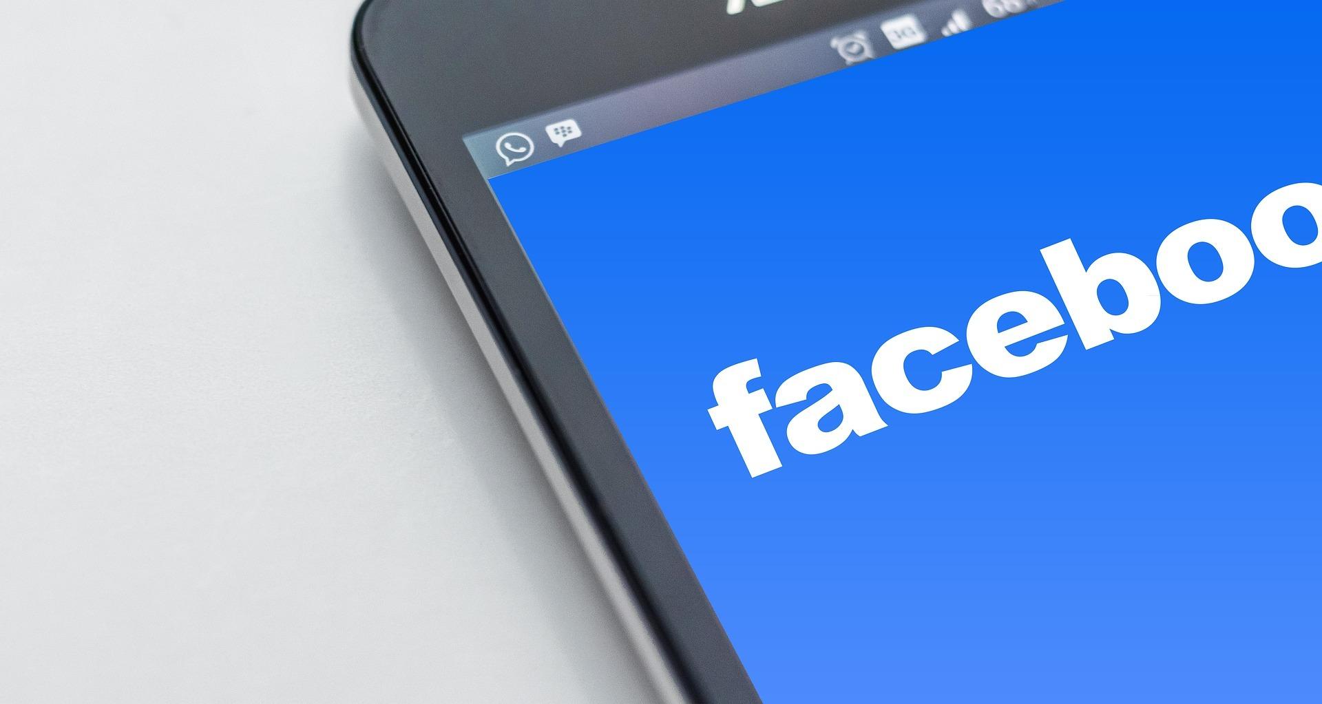 善用facebook廣告受眾洞察報告,4步提升廣告觸及率