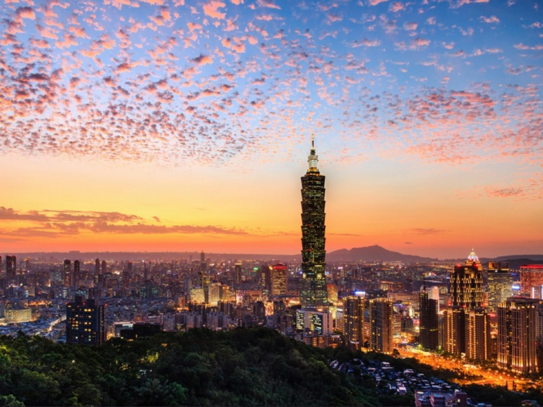 手機App與生活雙城記二:多重App交織的日常生活,台灣用戶的一天