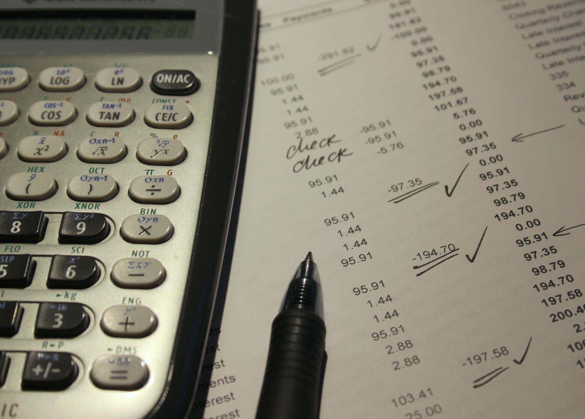 加速數字化經營,阿里巴巴零售通提出5大產品