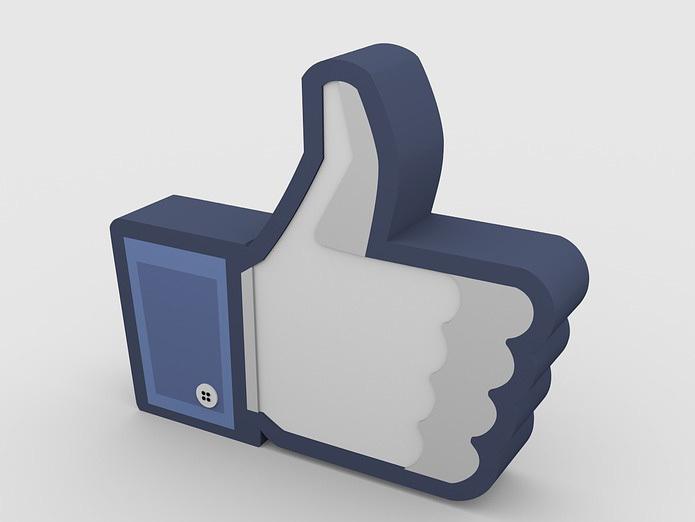 不怕沒流量!Facebook「即時影音」不用網路也能看影片