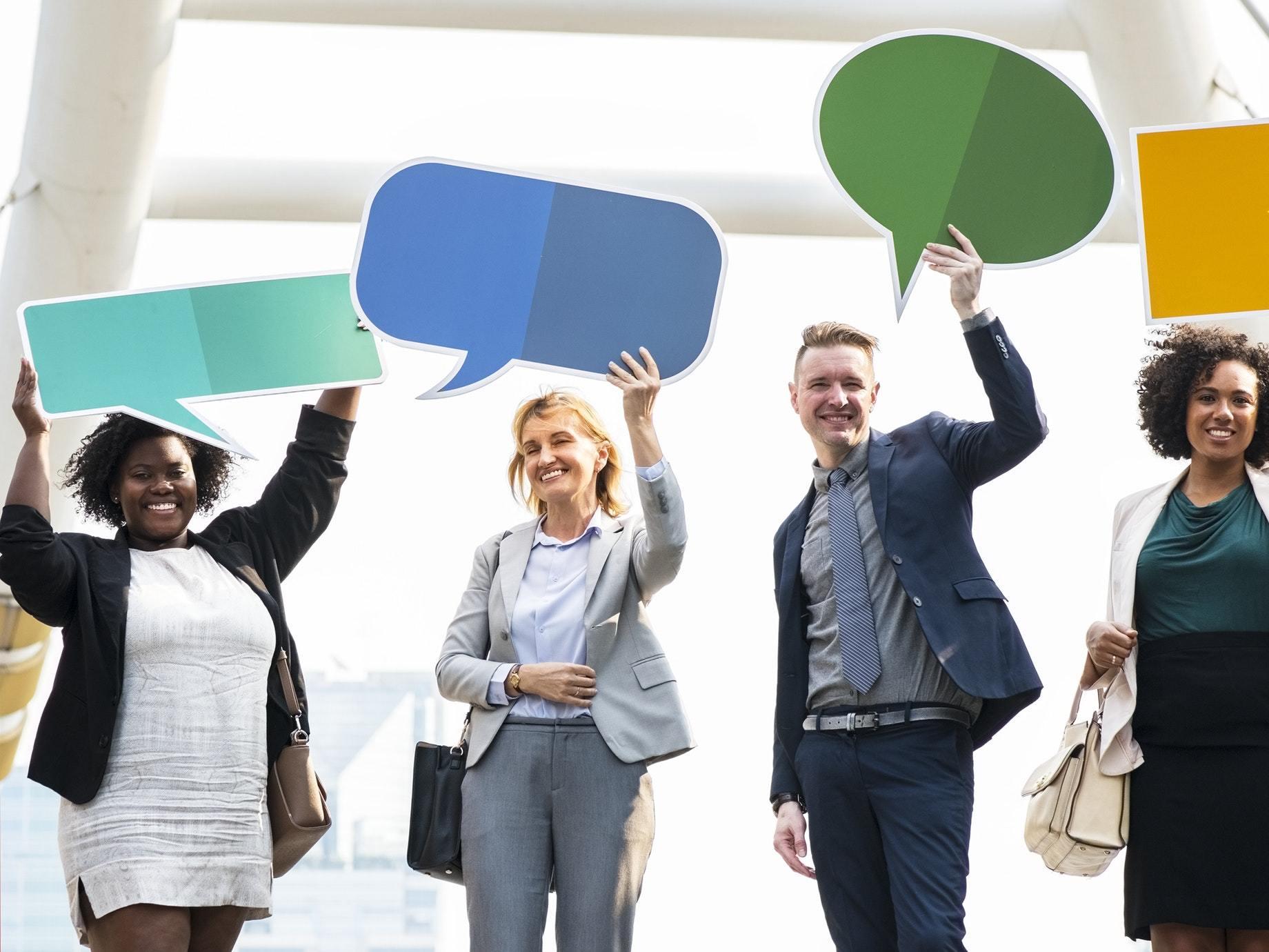 非洲雙十一,如何打造品牌影響力