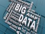 企業需要哪些大數據人才?如何解讀大數據?