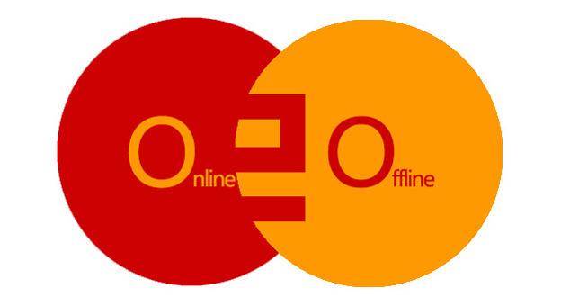 2014年台灣 O2O 八大經典案例
