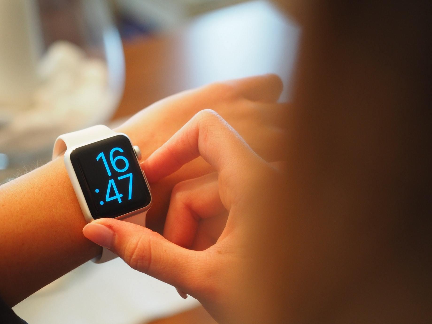 工作沒效率是因為你的時間太零碎!日程集中管理,把完整時間留給重要的事