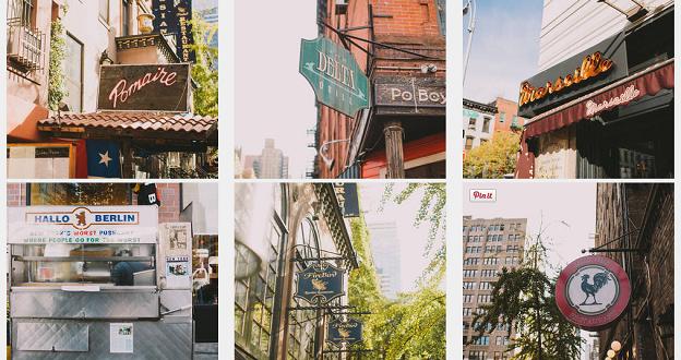 看Airbnb如何用故事行銷「洗腦」使用者