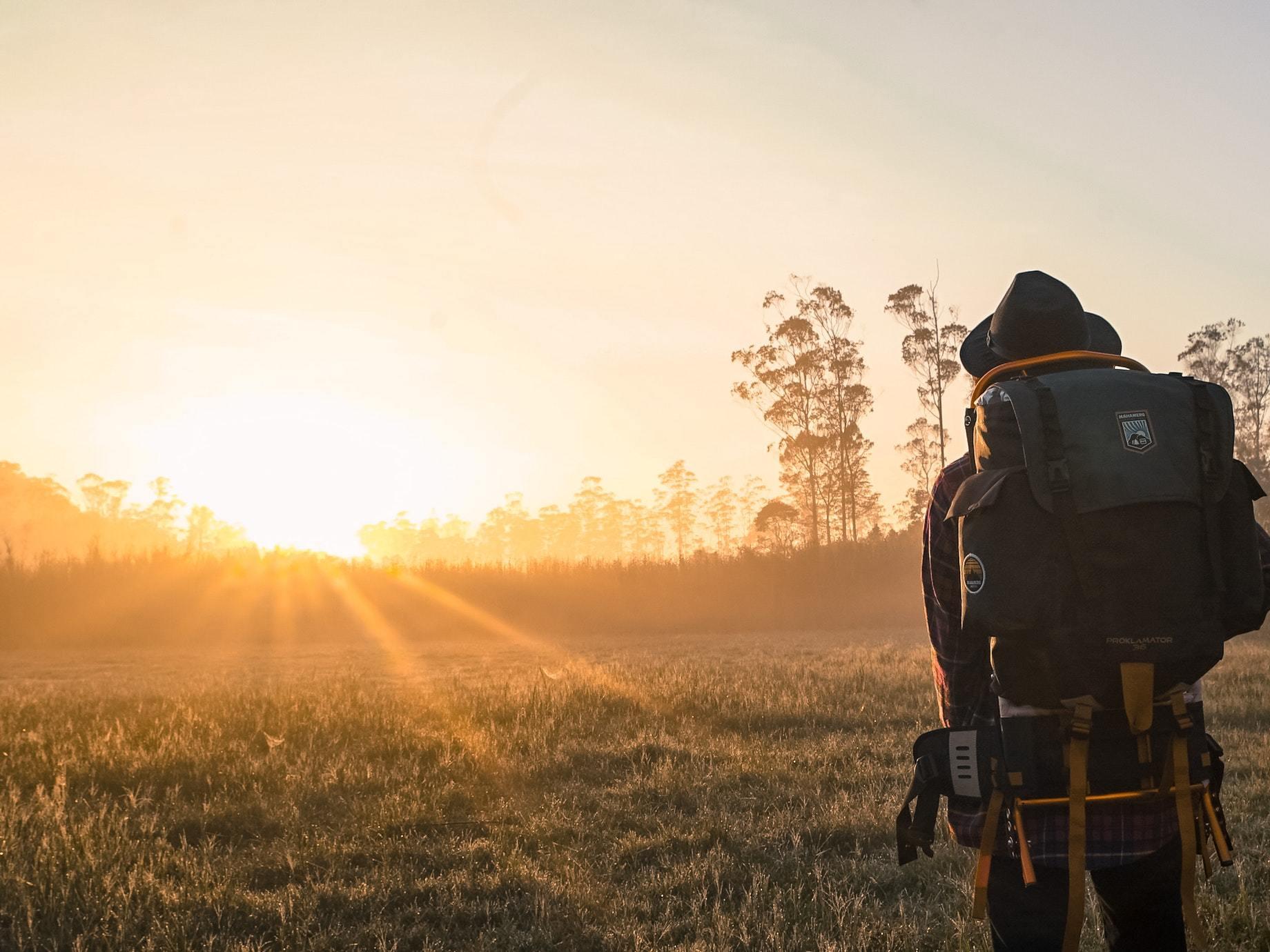 如何把一次成就,變成一輩子的成功?「旅程心態」延續成果
