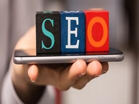 今日起不支援手機瀏覽的網頁,在 Google 手機搜尋排序將大幅降低