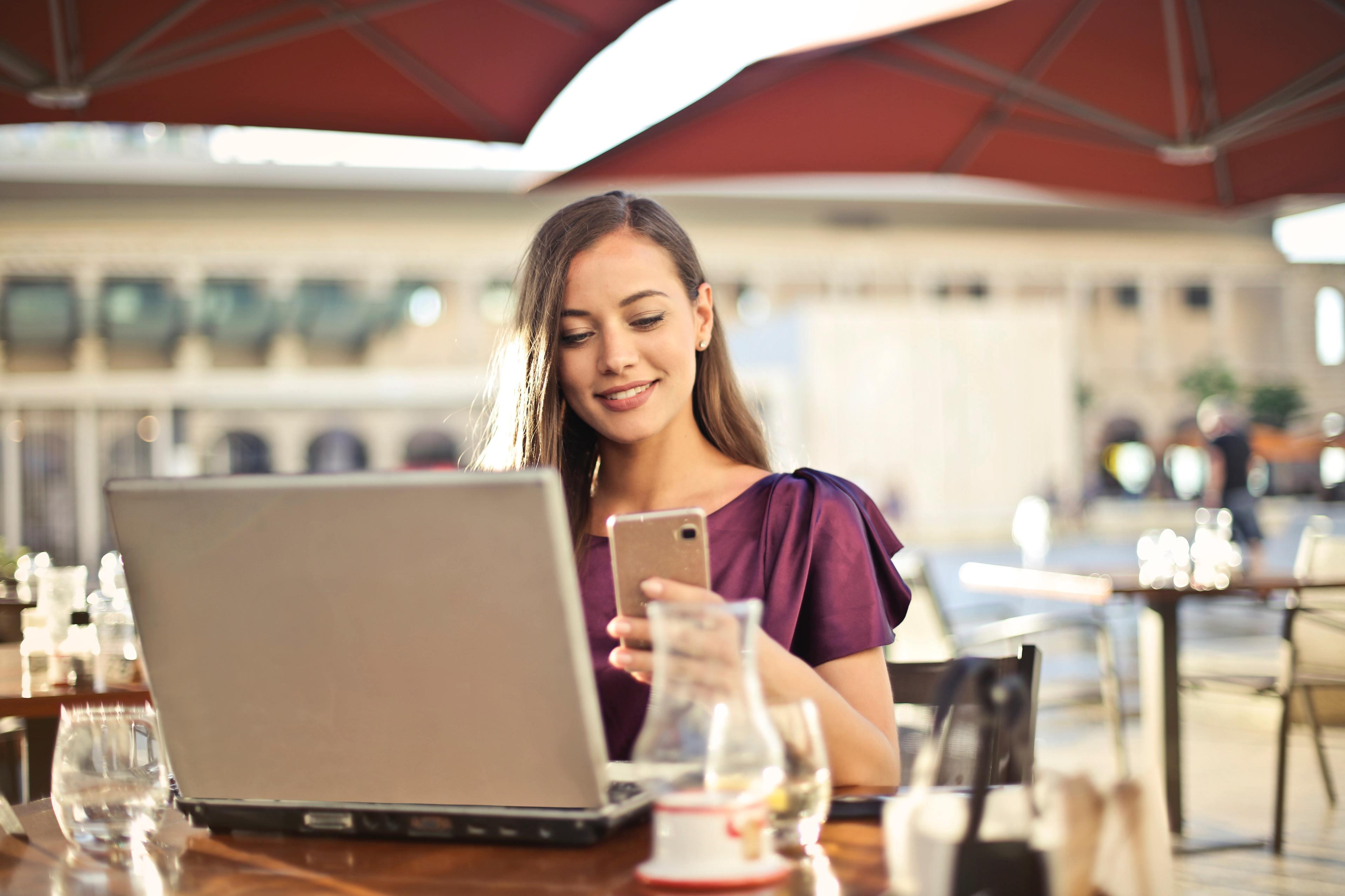 如何幫電商快速提升8倍轉單率?2020年 Chatbot 新功能是關鍵