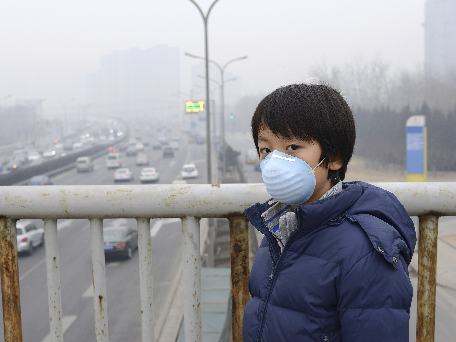 〈2015年10月〉台灣網路消費者對「空氣清淨機」購買行為與通路品牌分析-EAGLEEYE鷹眼數據