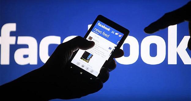 向 Amazon 看齊!Facebook「Buy」真能跨入電商?