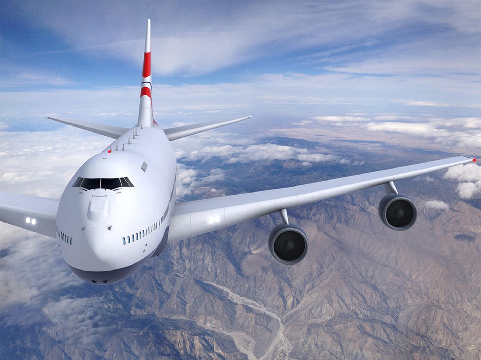 3步驟打開用戶需求藍海,Hopper一躍成為全球成長最速航班預定App