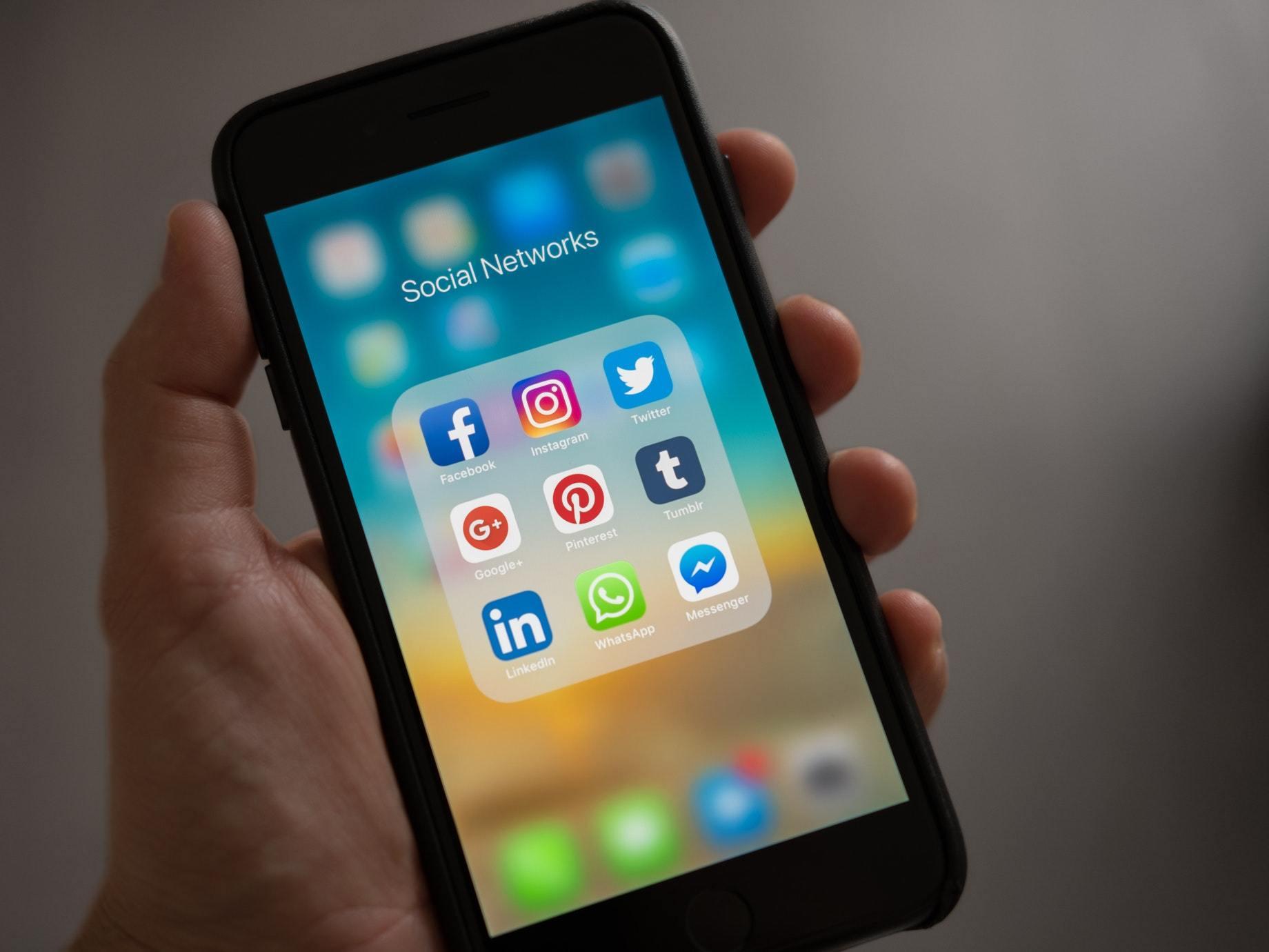 臉書 Messenger 大改版!一起回到「傳訊聊天」的初衷
