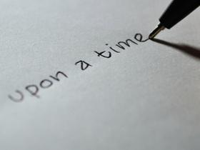 如何寫出吸睛標題?讓人忍不住點擊的5種下標方式