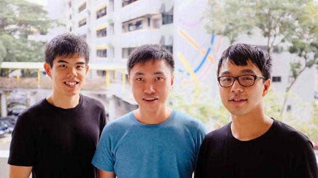 比 LINE MART 搶先一步,新加坡 Carousell 進攻台灣行動拍賣市場!