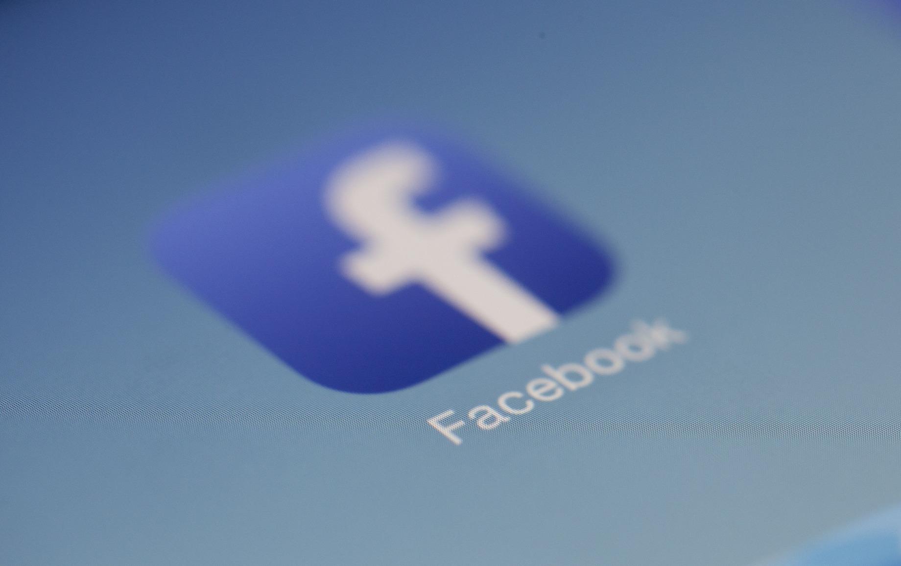 6方法提高FB社群經營互動率