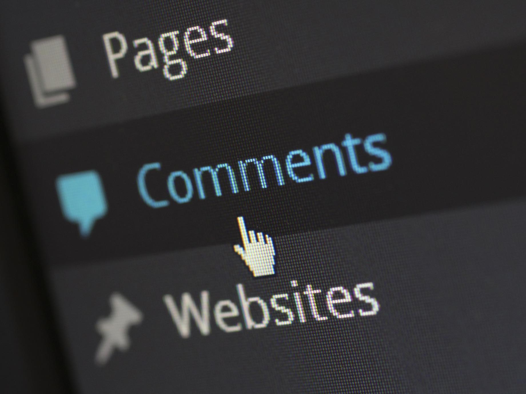 「網路負評」要如何妥善處理?4要點化危機為轉機