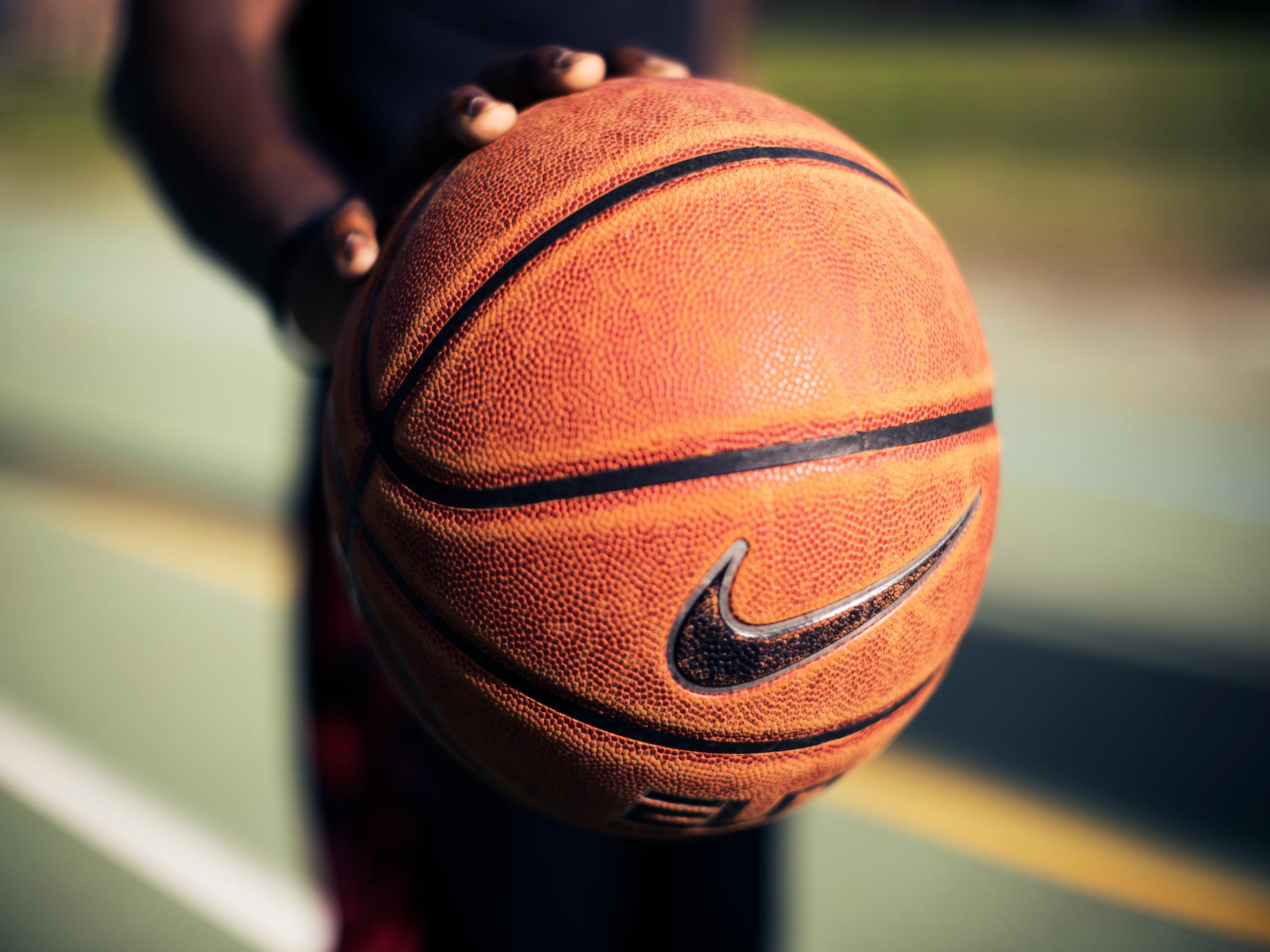 NBA擁抱科技,要將臨場感傳遞全球