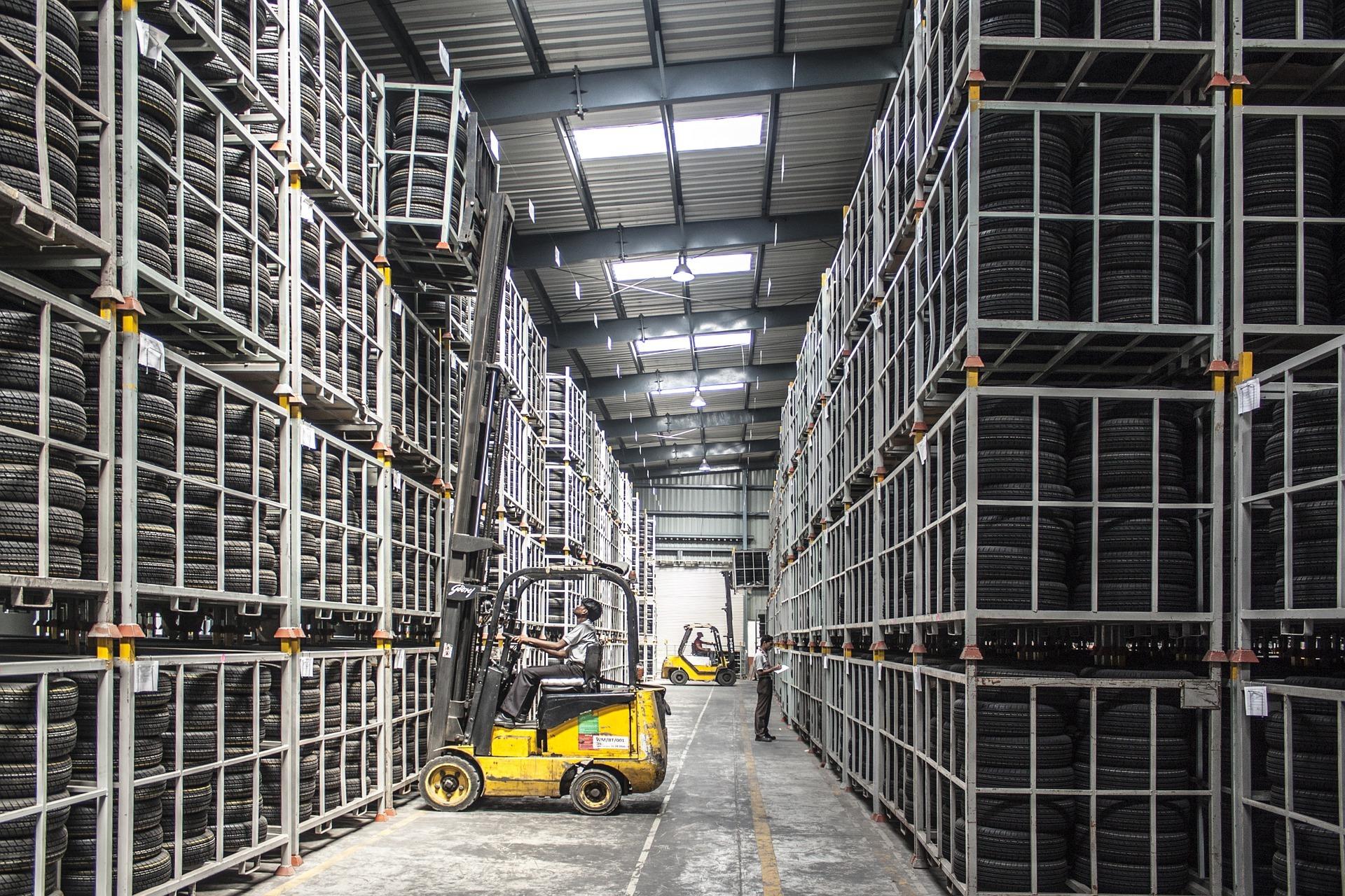 法國禁止銷毀未銷售商品,庫存壓力該如何緩解?