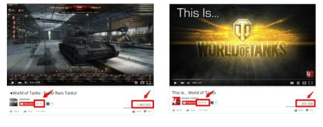 找YouTuber合作,應避免的6個錯誤