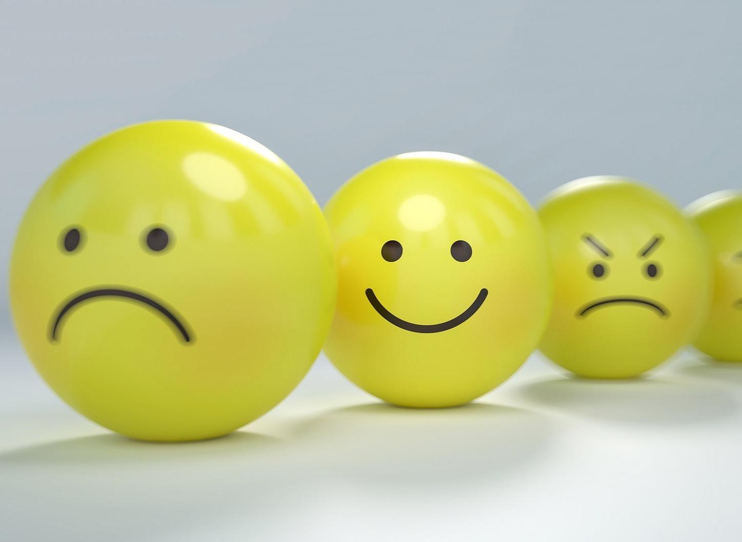 微笑曲線變「新」微笑曲線,關鍵是共享經濟