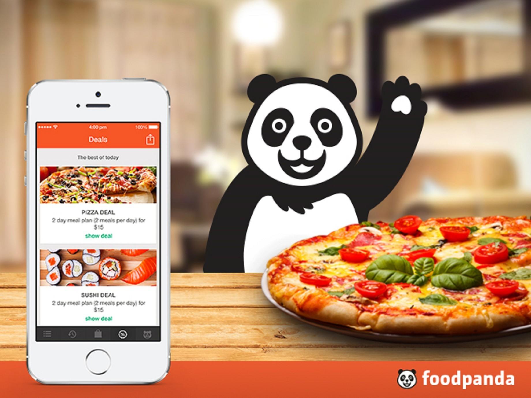 東南亞電商市場震撼彈,Foodpanda宣布退出印尼服務