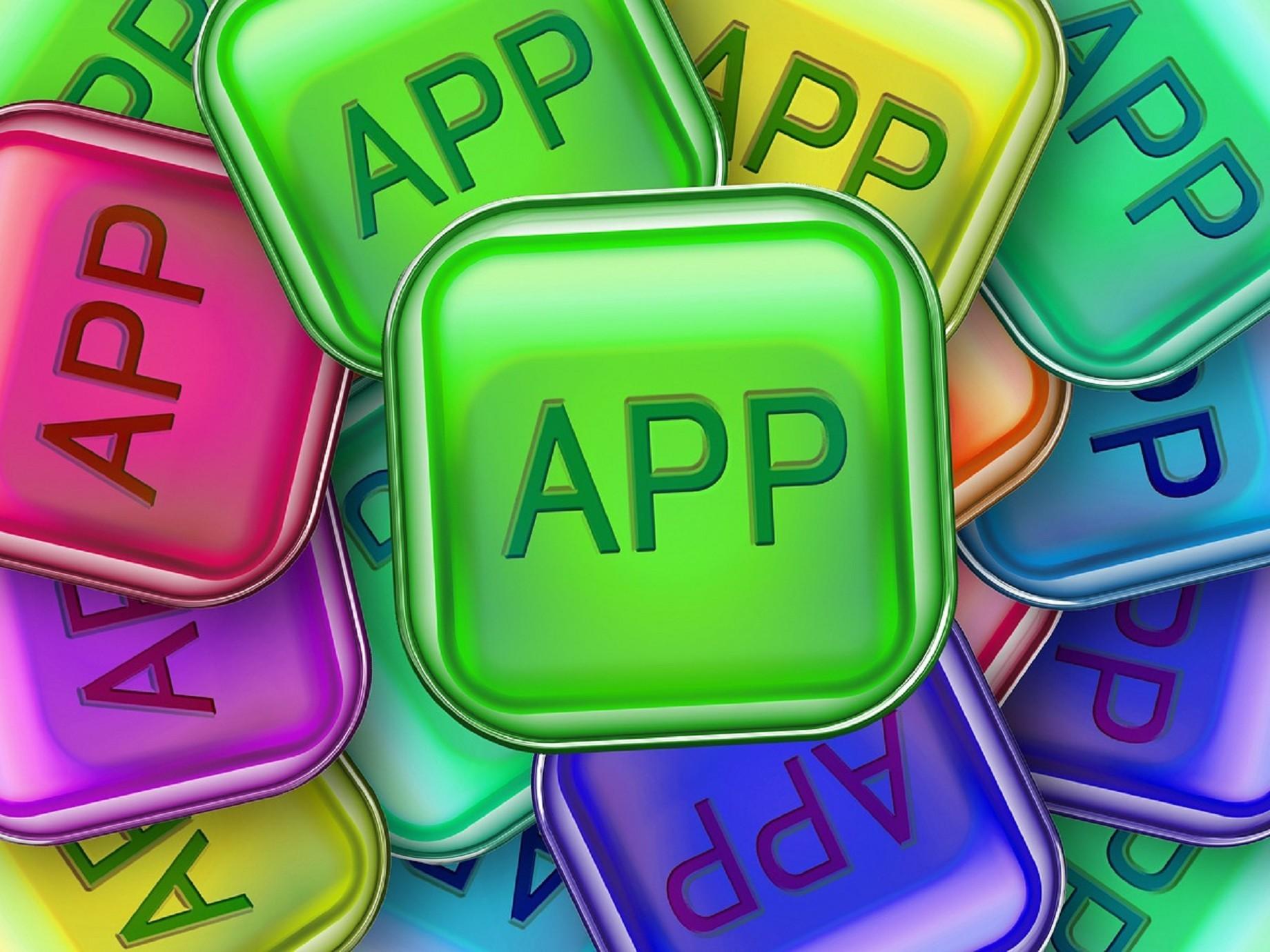 行動商務時代,Google 研究員說 app 應該這樣做