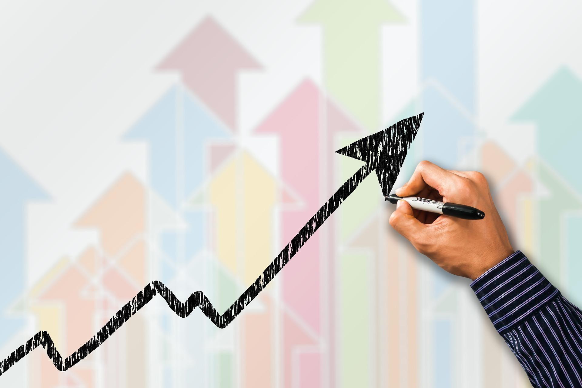 電商發展逐漸成熟,看電商發展的下一個熱點