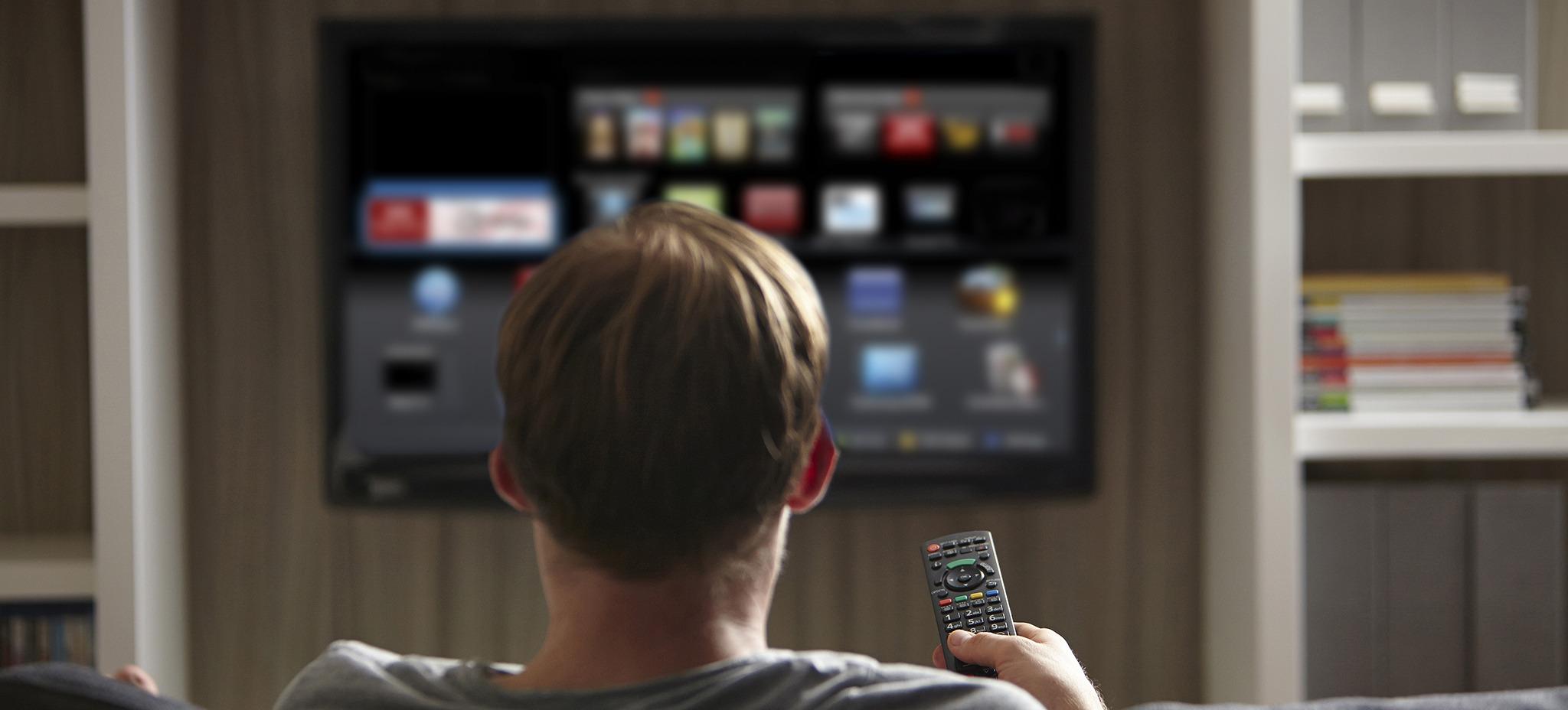 〈2015年7月〉台灣網路消費者對「電視盒」購買行為與通路品牌分析-EAGLEEYE鷹眼數據