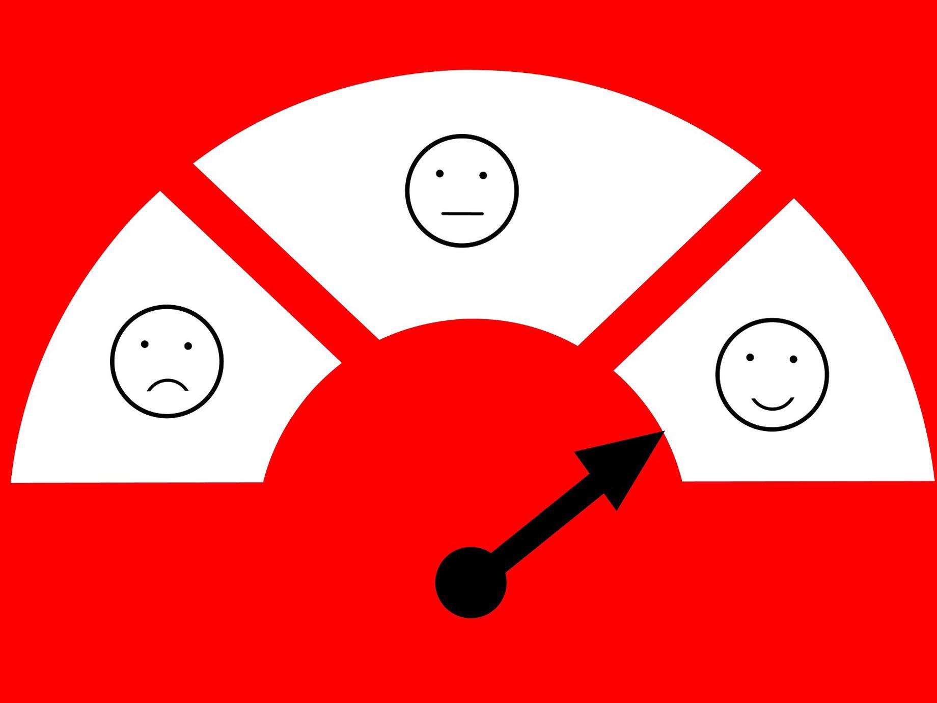 6大方法一次搞懂「顧客終身價值」!教你成功算出留存率,利潤高漲95%